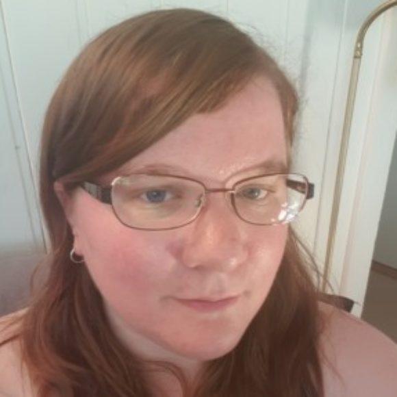 Profile picture of Hanne