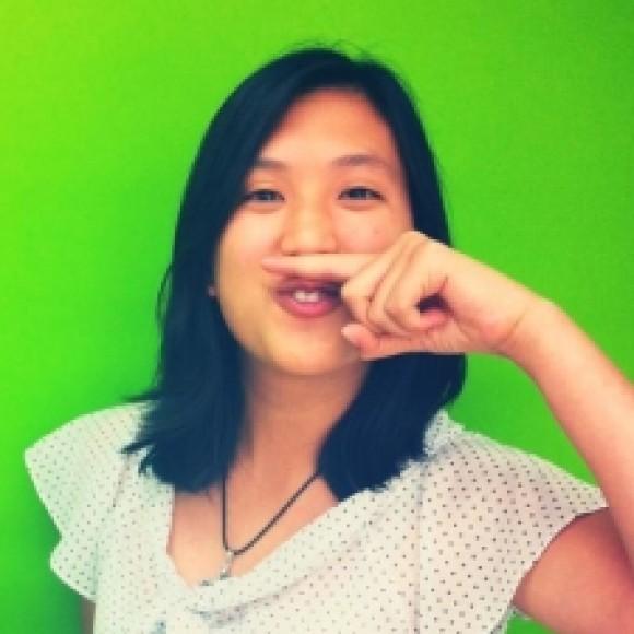Profile picture of Carissa