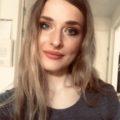 Profile picture of Gitte