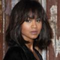 Profile picture of Nola Parker