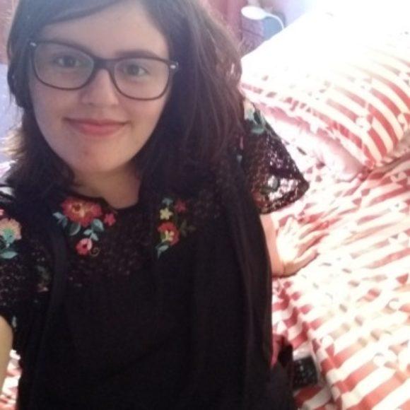 Profile picture of Maria Clara Paz