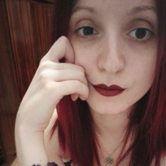 Profile picture of Valentina