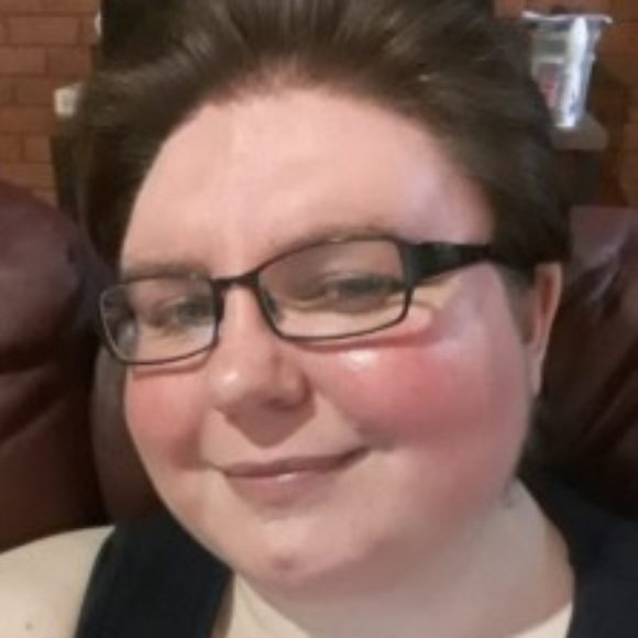 Profile picture of Bridget Gray