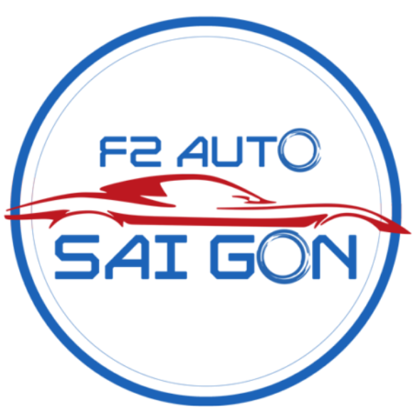 Profile picture of f2autosaigon