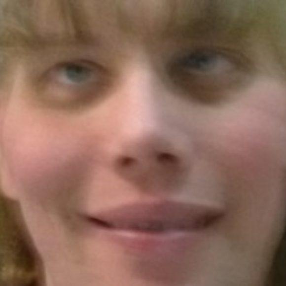 Profile picture of Kaitlyn Kokoro