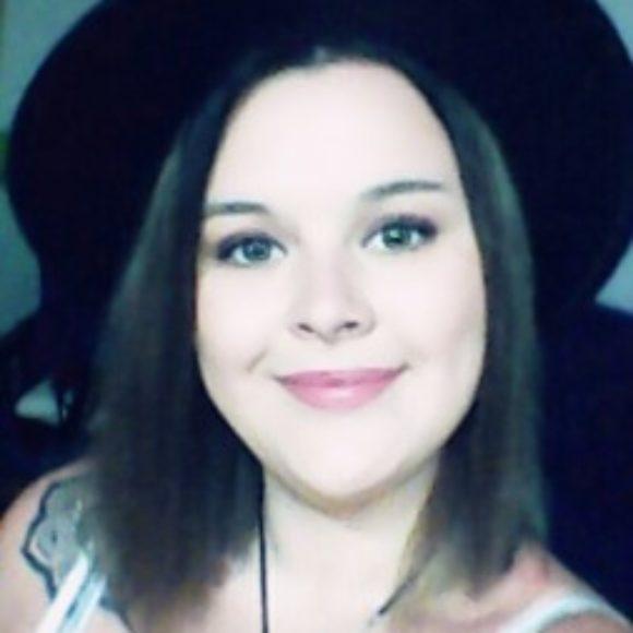 Profile picture of Sophie Jennison