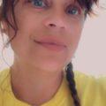 Profile picture of Karen-Elaine