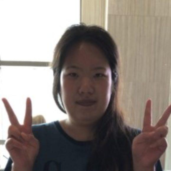 Profile picture of mai ueo