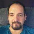 Profile picture of Roberto Jimenez