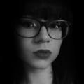 Profile picture of Oliwia