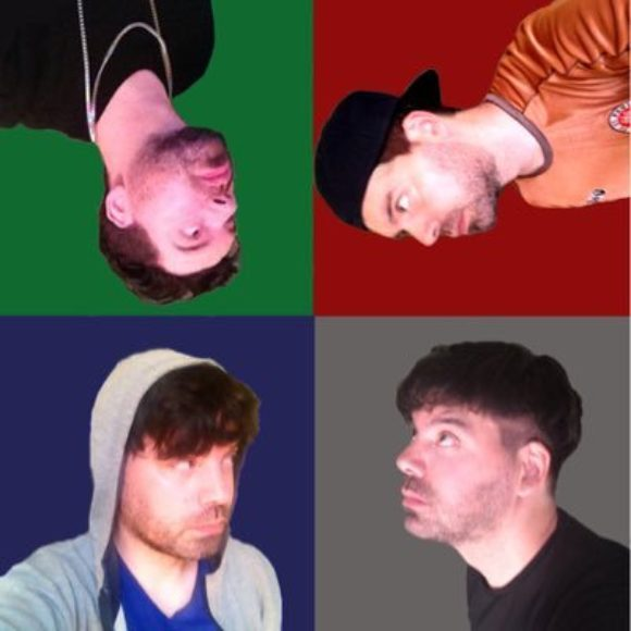 Profile picture of Julian