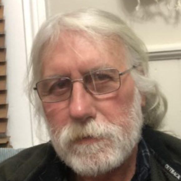 Profile picture of Dean Parkinson