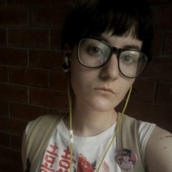 Profile picture of Svetlana