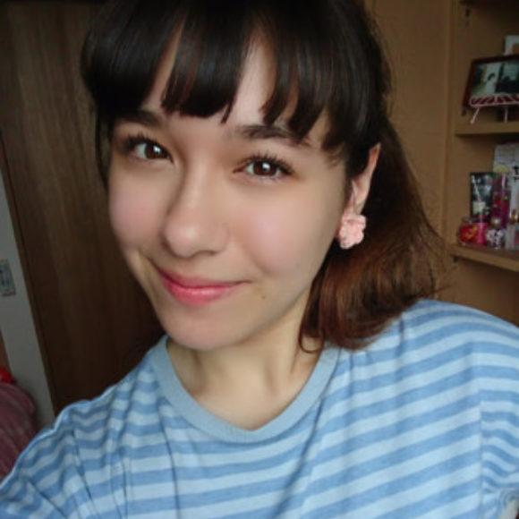 Profile picture of Makoto