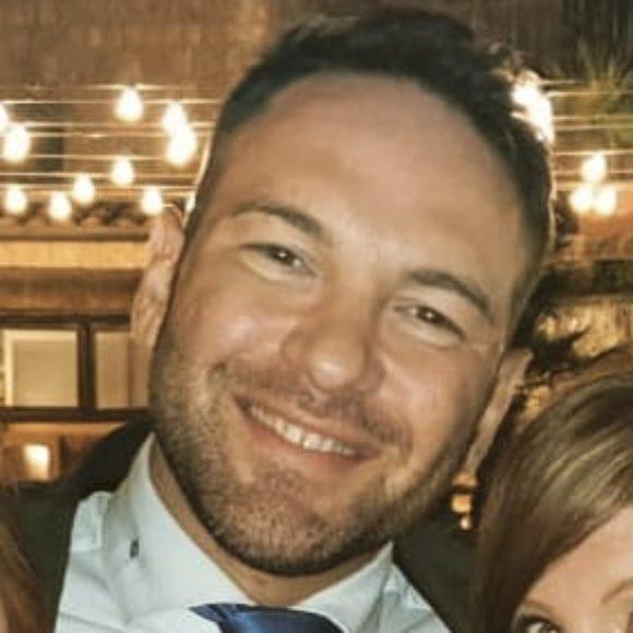 Profile picture of Cosimo