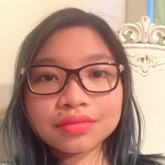 Profile picture of Yi Hui