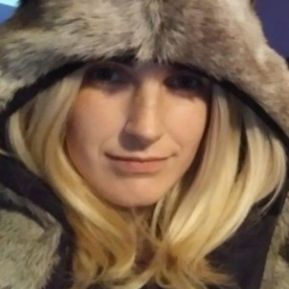 Profile picture of Misya North