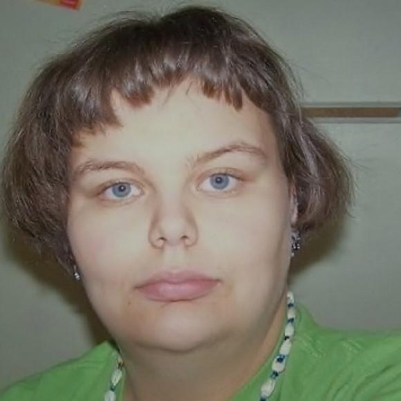 Profile picture of Shannon Dixon