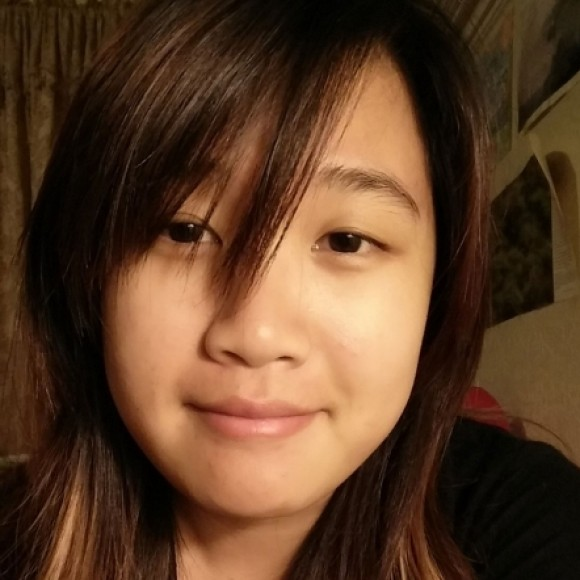 Profile picture of Jiaqi Fang