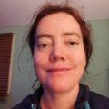 Profile picture of Sonia