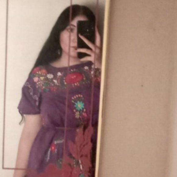 Profile picture of Berenice Coronado