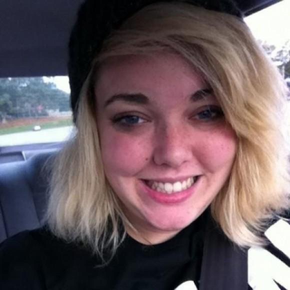 Profile picture of Melanie Ervin