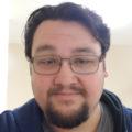 Profile picture of Jason