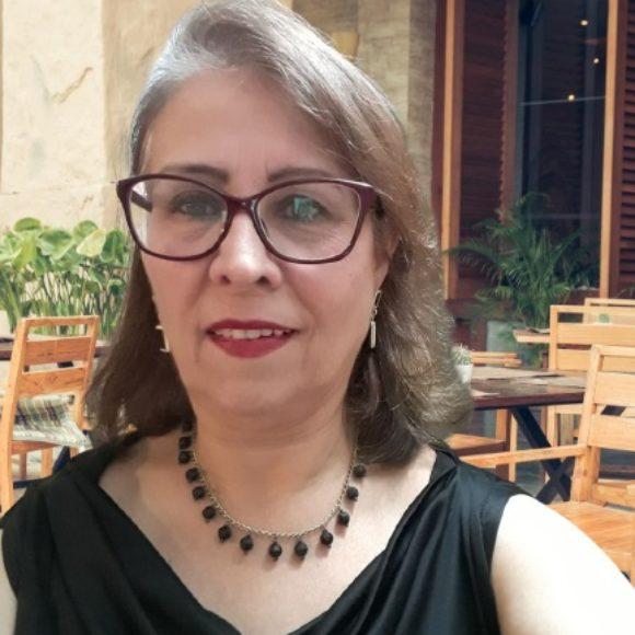 Profile picture of Yolanda