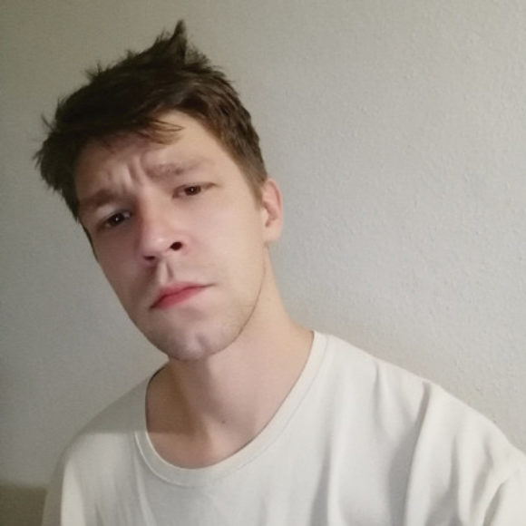 Profile picture of Bartek