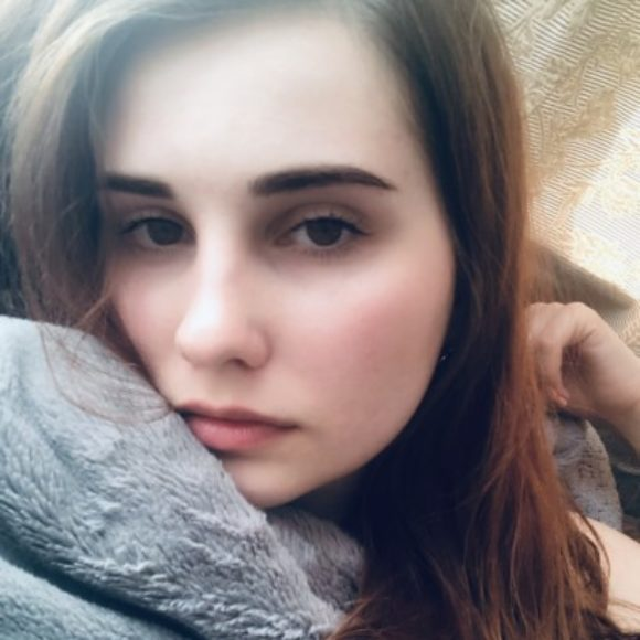 Profile picture of Nika