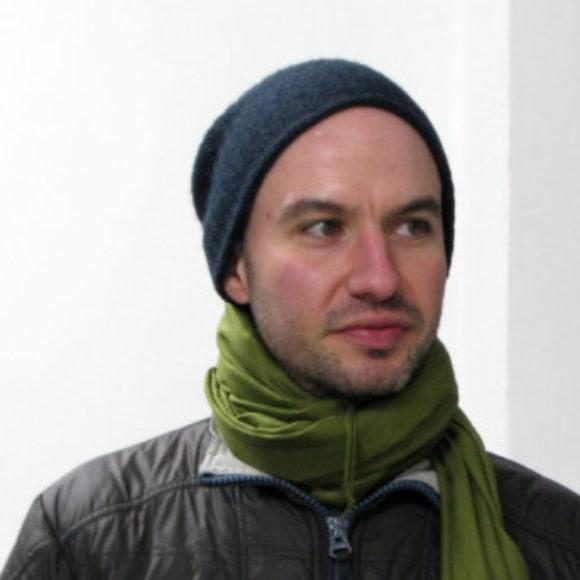 Profile picture of jugo milos