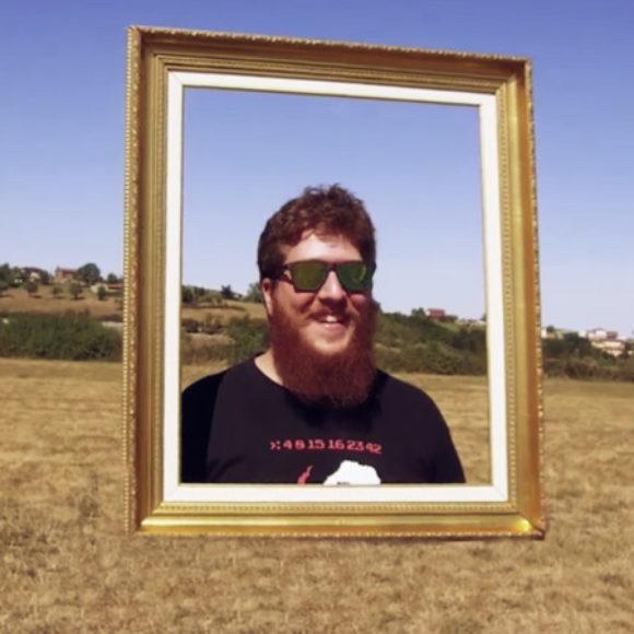 Profile picture of Mick