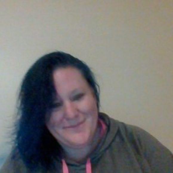 Profile picture of Davanna Tucker