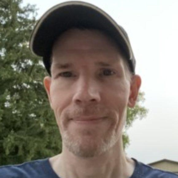 Profile picture of James Elliott