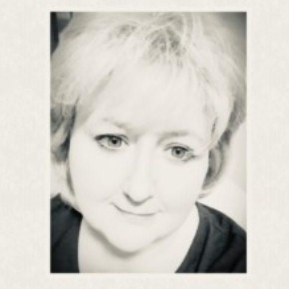 Profile picture of D'Alice