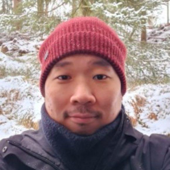 Profile picture of NaturtilApollo