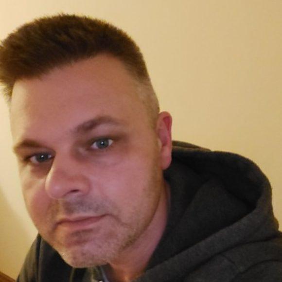 Profile picture of Matej