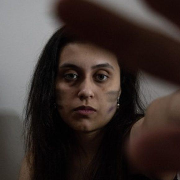 Profile picture of María Noel