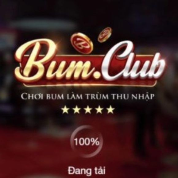 Profile picture of bum vip