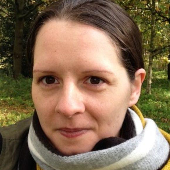 Profile picture of Elaine