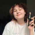 Profile picture of Katya