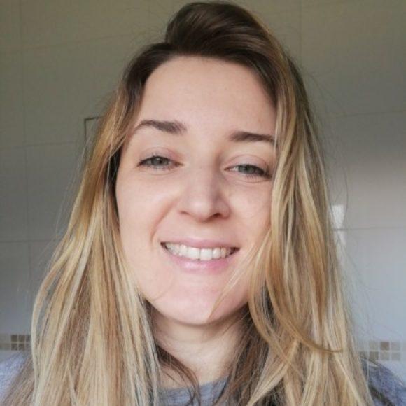 Profile picture of Anni