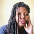Profile picture of Vutshila