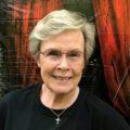 Profile picture of Nancy Carroll