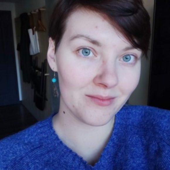 Profile picture of Clara