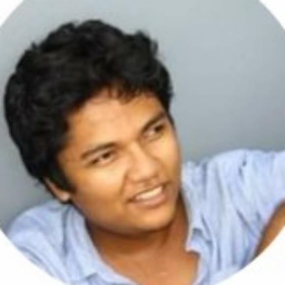 Profile picture of Quamrul