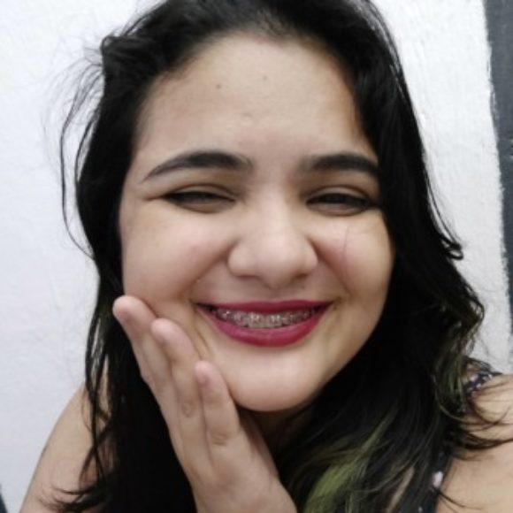 Profile picture of Samara