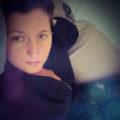 Profile picture of Lyssa