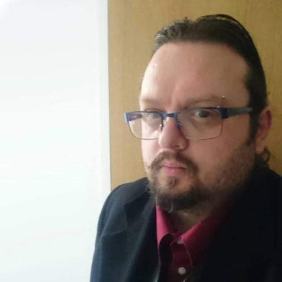 Profile picture of Jason Davies