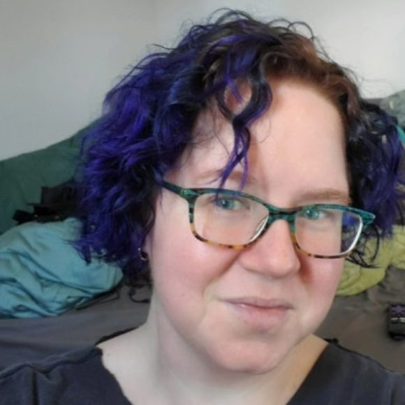 Profile picture of Samm